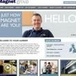 magnet careers