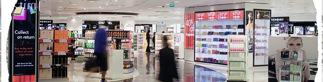 slide-wdf-storefront