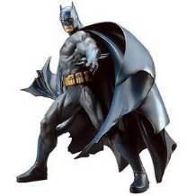 Batman 3 218x218