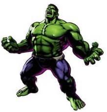 Hulk 3 219x228