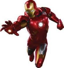 Iron man 2 219x232