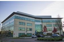 Pitney Bowes Hatfield HQ webres