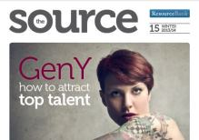 the source issue 15