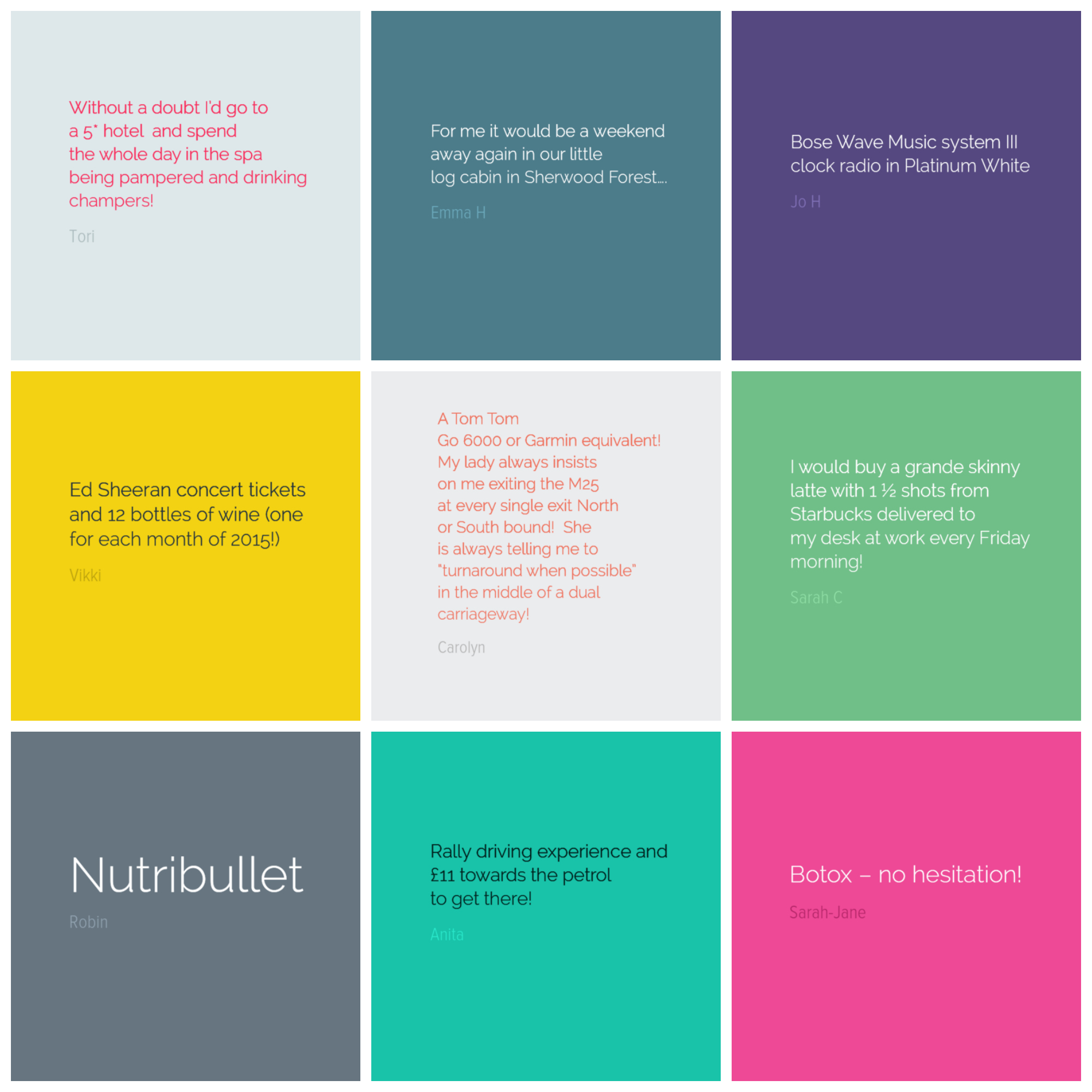 collage-quotes-colour