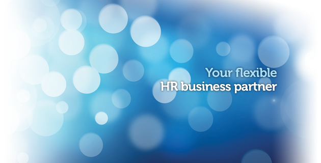 hr-business-partner-slideshow