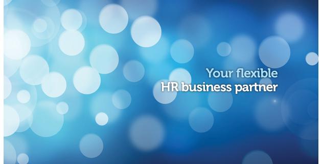 hr-business-partner-slideshow