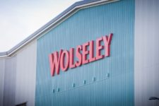 Wolseleywarehouse