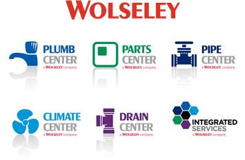 group-logos-wol