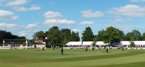 Cricket2015