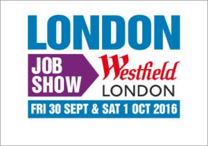London-Job-Show-2016-Brochure-cover