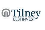 Tilney150