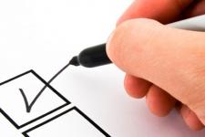 RPO checklist