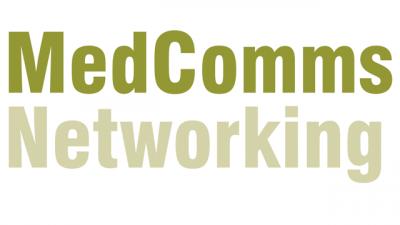 MedComms logo
