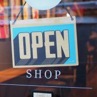 shop-2607121_1920